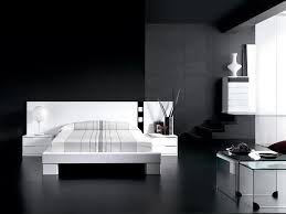 black bed room black bedroom classy solution top decor and design ideas