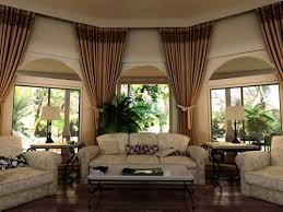 29 Unique Home Interior Design Pakistan