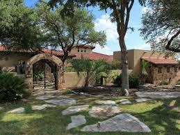 hacienda style homes social timeline co