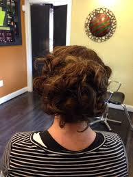 black hair stylists in nashville country chic at the loft salon best wedding make up hair
