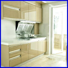 vinyl paper for kitchen cabinets vinyl paper for kitchen cabinets how to cover kitchen cabinets with