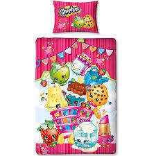 Fair Toys R Us Bedroom Sets Shopkins Sets Shopkins Playsets U0026 Packs Toys R Us