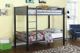 bunk beds oc s furniture warehouse irvine newport laguna twin twin bunk bed 460390 1