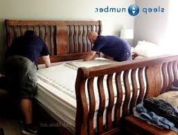Assembly Of Sleep Number Bed Bed Frame For Sleep Number Bed Perfect Sleep Number Beds Bed