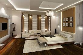 Interior Design Companies List In Dubai Best Interior Design And Fit Out Company In Abu Dhabi