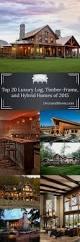 192 best log home decor images on pinterest