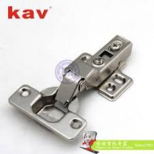 Soft Closing Cabinet Hinges One Way Soft Close Hinges Series Kitchen Cabinet Hinges Soft