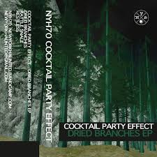 nyh70 cocktail party effect dried branches ep new york haunted