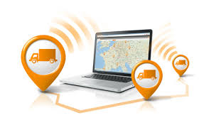 Map Route Planner by Fuel Station Finder And Truck Route Planner Dkv Euro Service