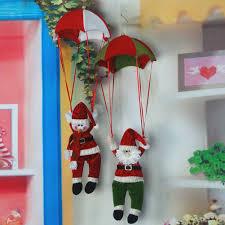 parachute santa promotion shop for promotional parachute santa on