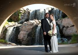 wedding venues inland empire trilogy at glen inland empire wedding photographer orange