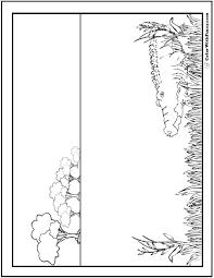 88 coloring pages crocodile alligator crocodile cartoon