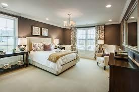 Home Design Alternatives St Louis Missouri Liseter The St Davids Collection The Conestoga Home Design