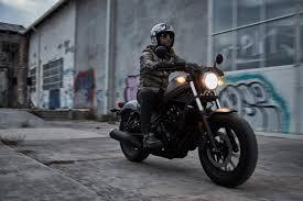 honda 500 2017 honda rebel 500 motorcycles new haven connecticut cmx500hl