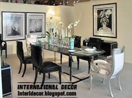 dining room ideas 2013 home exterior designs modern luxury italian dining room