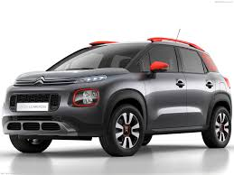 citroen c3 aircross 2018 pictures information u0026 specs