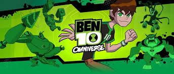 play ben 10 omniverse games free ben 10 omniverse games