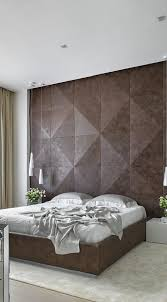 Living Room Design Ideas Home Design Ideas - Interior home design ideas pictures 2
