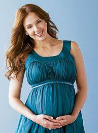 stunning plus size maternity maxi dresses for event