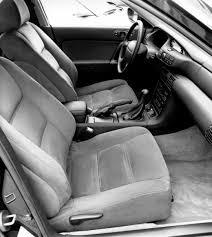 mazda xedos interior mazda xedos 9 worldwide u002710 1993 u201399