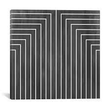 mid century geometric pattern 90 18