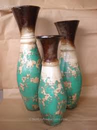 Mexican Pottery Vases Sonora Mexican Pottery No Mas Productions
