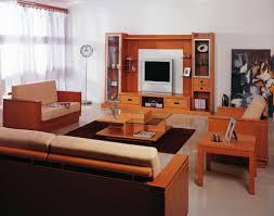 Home Design Model by Home Farnichar Dizain Modern Living Room Design Furniture