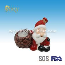 Christmas Outdoor Decorations Santa by Christmas Outdoor Decorations Santa Snowman Christmas Outdoor