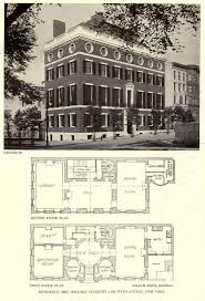 44 best home historic house plans images on pinterest