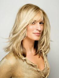 fine thin hairstyles for women over 40 long hairstyles for women over 40 with fine hair