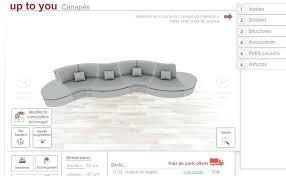 fabrication d un canapé fabrication d un canape canapac6 fabrication canape avec palette