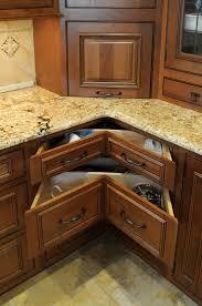 Outdoor Kitchen Storage Cabinets - kitchen awesome kitchen cabinet storage pots and pans organizer