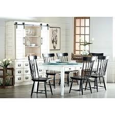 black friday dining room table deals el dorado furniture sale opstap info