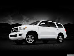 lexus guagua 2016 toyota sequoia dealer in east syracuse romano toyota