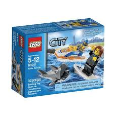 black friday lego deals 2014 cheap toys for kids a gift idea recommended age 5 12 year