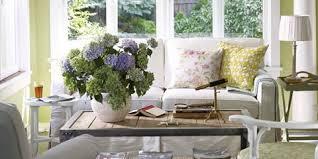 living room window treatment ideas window treatments ideas for window treatments