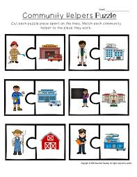 329 best oficios images on pinterest community helpers