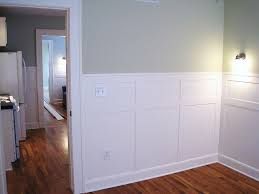 Spell Wainscoting 27 Best Kitchen Images On Pinterest Wainscoting Ideas Board And