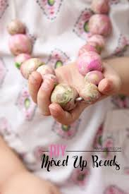 110 best buttons u0026 beads images on pinterest crafts for kids