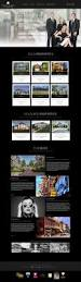 beautiful real estate website real estate websites real estate