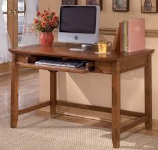 Diy Corner Desk Ideas Executive Desks For Sale Diy Corner Desk Ideas Www