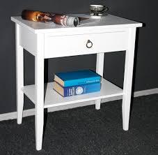 Schlafzimmer Holz Nauhuri Com Schlafzimmer Weiß Holz Neuesten Design