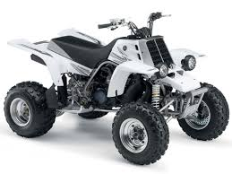 motocross atv yamaha banshee can u0027t wait to get mine banshees pinterest