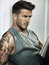 haircut style trends for 2015 top 10 hottest haircut hairstyle trends for men in the world hot