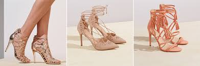 wedding shoes brands 9 wedding shoe brands in singapore that you ll