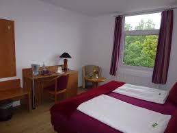 Hotels Bad Wildungen Hotel Wildunger Hof Deutschland Bad Wildungen Booking Com