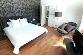 chambre d h e tours nom de chambre hotel tours suite martin la radcor pro