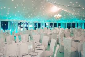 wedding decor ideas weddings 2008 dublin ireland banquet chairs for sale and