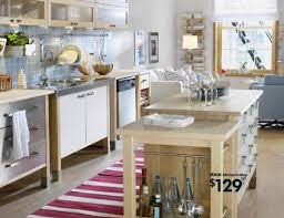 stand alone kitchen furniture kitchen furniture standalone pantry kitchen storage