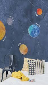112 best children u0027s room wallpaper ideas images on pinterest